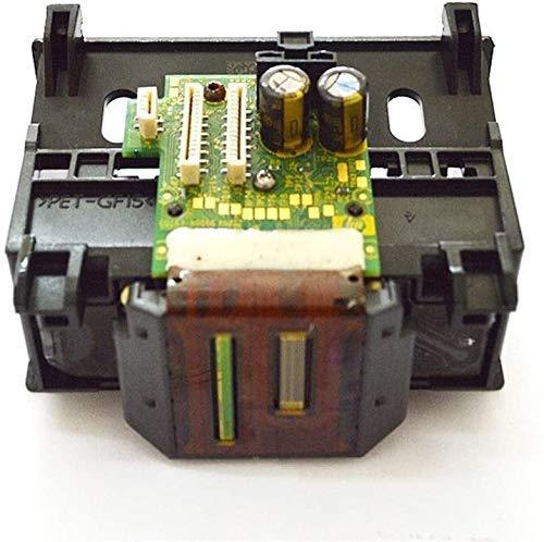 Nuevo y duradero Piezas de impresora nuevas C2P18A 934935 XL 934XL 935XL Cabezal de impresión Cabezal de impresión de la impresora Ajuste para HP 6800 6810 6812 6815 6820 6822 6825 6830 6835 6200 6230