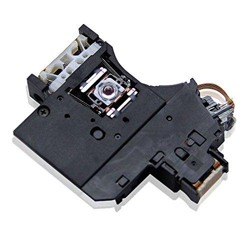 booEy PLAYSTATION 4 ERSATZ BLU-RAY LAUFWERK KES KEM 490AAA 490a Laser
