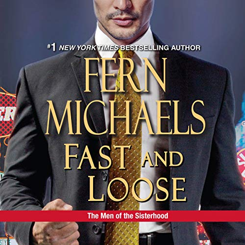 Bargain Audio Book - Fast and Loose