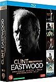 Coffret clint eastwood portrait 5 films