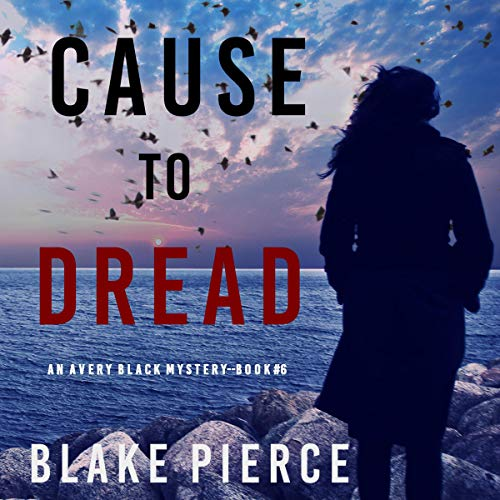 Cause to Dread cover art