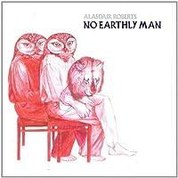 No Earthly Man [12 inch Analog]