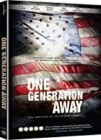 One Generation Away [DVD] [Import]