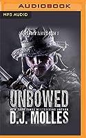 Unbowed (Lee Harden)