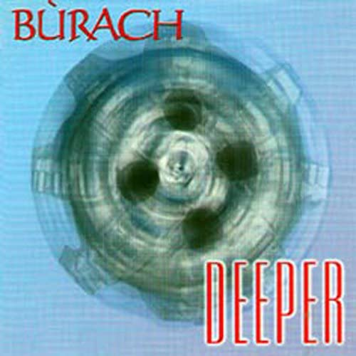 Burach