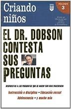 El Dr  Dobson Contesta Sus Preguntas / Dr. Dobson Answers Your Questions: Matrimonio Y Sexualidad (Spanish Edition)