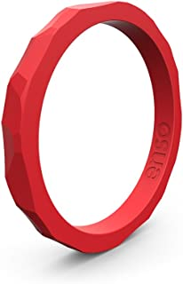 Best enso silicone wedding bands Reviews
