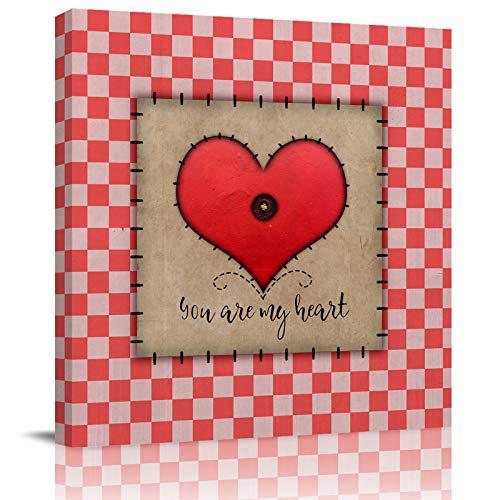 Infinidesign Valentine's Day...