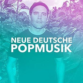 DeutschPoeten - Neue Deutsche Popmusik