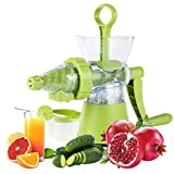 Easy@home Juicers - Best Reviews Guide