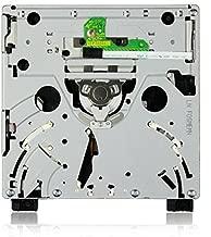 wii repair disc drive