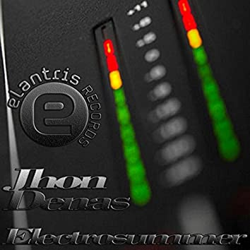 Electrosummer