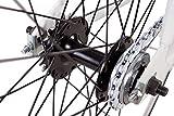 Zoom IMG-2 chrisson bicicletta vintage da 28