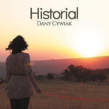 Historial - Single