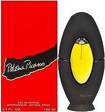 pablo picasso dove and face