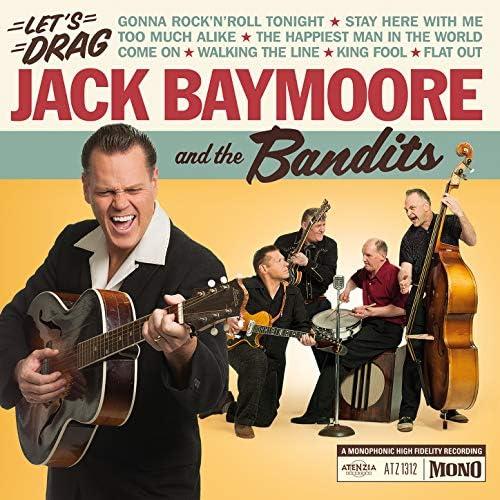 Jack Baymoore & The Bandits