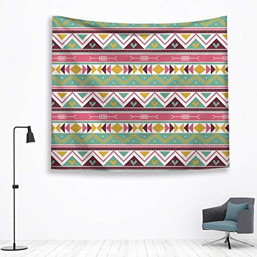 Fostudork Bohemian Tapestry Boho Mandala Hippie Wall Tapestry India Tenure Boheme Arras De Boda Personalizadas Psychedelic Wall Hanging,Bohemian Tapestry 5,2000 MMX1500 MM