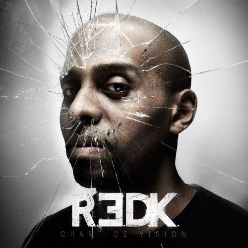 R.E.d.K. 'Chant de Vision'