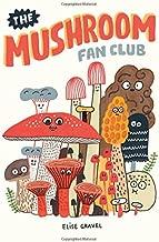 the fan club book