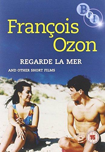 Francois Ozon - Regarde La Mer [Reino Unido] [DVD]