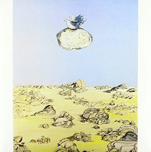 Donovan in Concert/Blue and Yellow Vinyl Ltd to 500 Copies