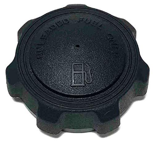Rotary 8935 Fuel Cap