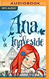 Ana, La De Ingleside...