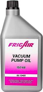 FRIGAIR Vacuum Pump Oil Vakuum Pumpe Öl 1L 60.13405