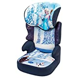 Disney Frozen Befix Group 2-3 Car Seat