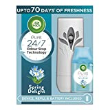 Auto Air Fresheners - Best Reviews Guide