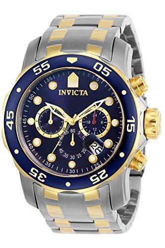 Relógio Invicta Pro Diver 0077 Masculino