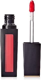 Estee Lauder Pure Color Envy Liquid Lip Gloss Potion - 240 Naughty Naive for Women - 0.24 oz