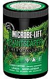 MICROBE-LIFT Plantscaper - Pegamento térmico para Plantas, biopolímero, fácil de Usar, Fijar Plantas y Decoraciones en Cualquier Acuario de Agua Dulce, 250 ml/175 g