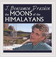 Moons of the Himalayans