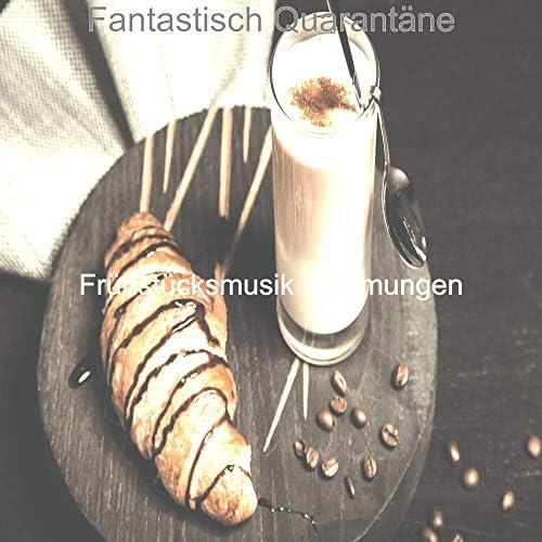 Frühstücksmusik Stimmungen