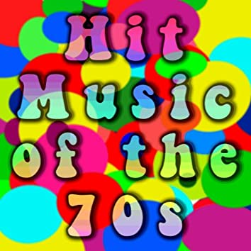 Hit Music of the 70s