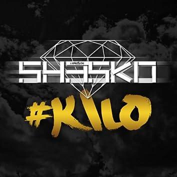 #kilo