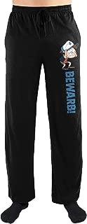 Gravity Falls Bewarb! Sleep Pants