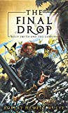 The Final Drop: Billy Smith and The Goblins, Book 3 (Billy Smith and The Goblins, 3)