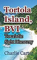 Tortola Island, BVI