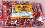 Chick-O-Stick Bag, 48 Wrapped Sticks