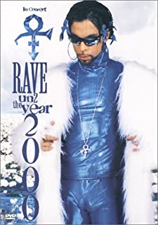 Best prince 2000 live Reviews