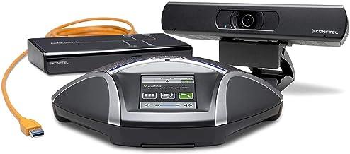 Konftel Video conferencing kit