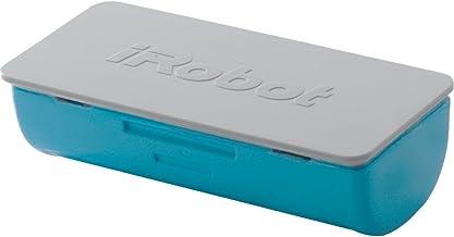 iRobot Braava 1950mAh Lithium Battery