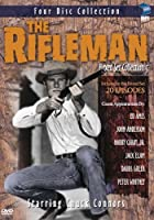 Rifleman Collection 5 [DVD]