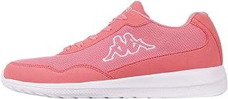 Kappa Unisex Follow Sneaker