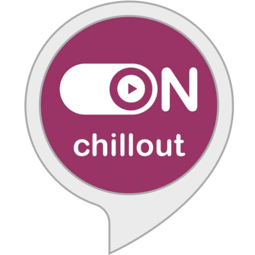 0N Chillout