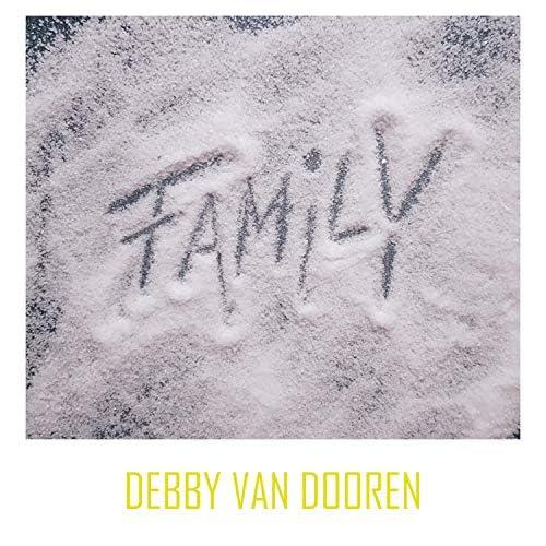 Debby van Dooren