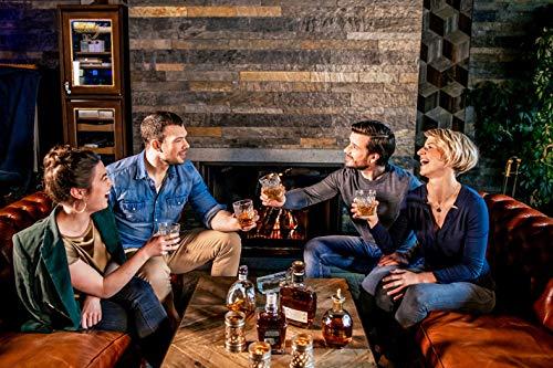 Jochen Schweizer Geschenkgutschein: Whisky Tasting
