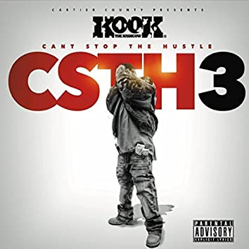 CSTH3
